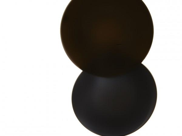 abstract04_circle01