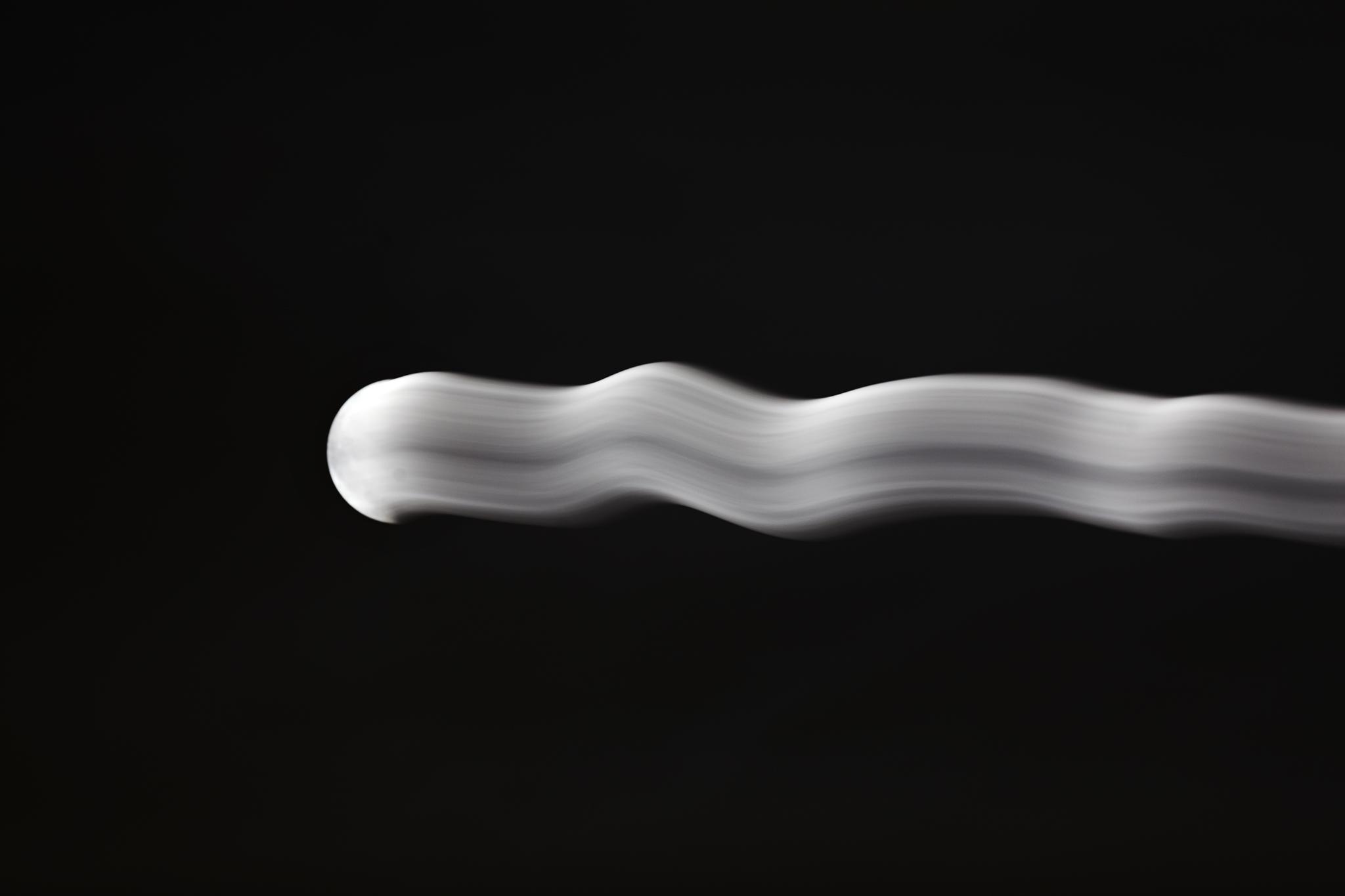 abstract06_moon02