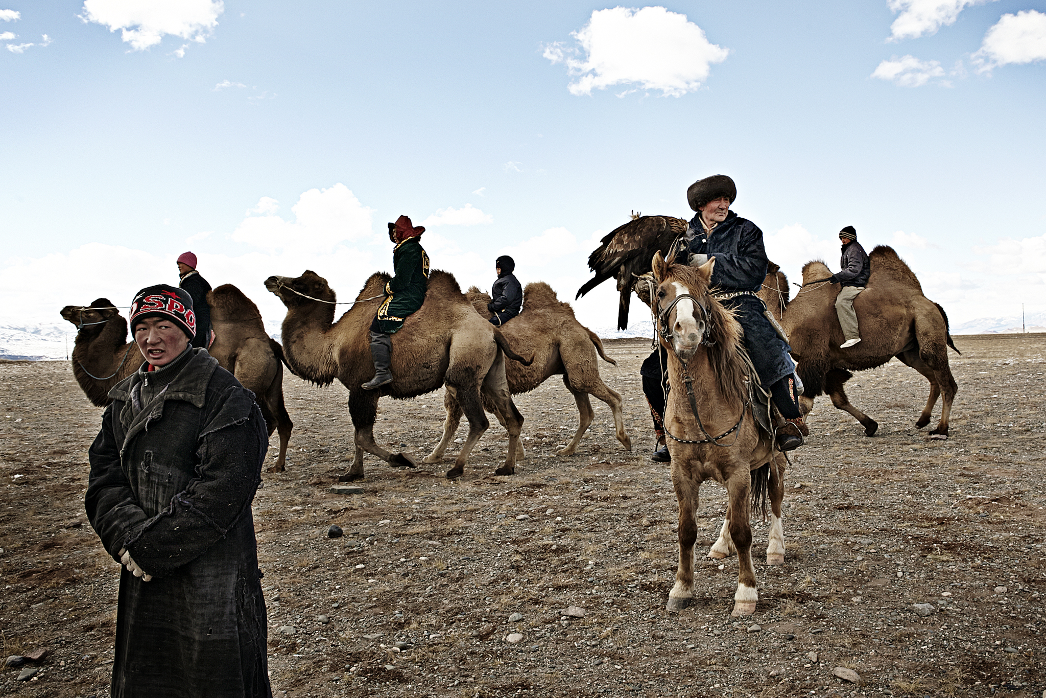 journey01_Mongol15