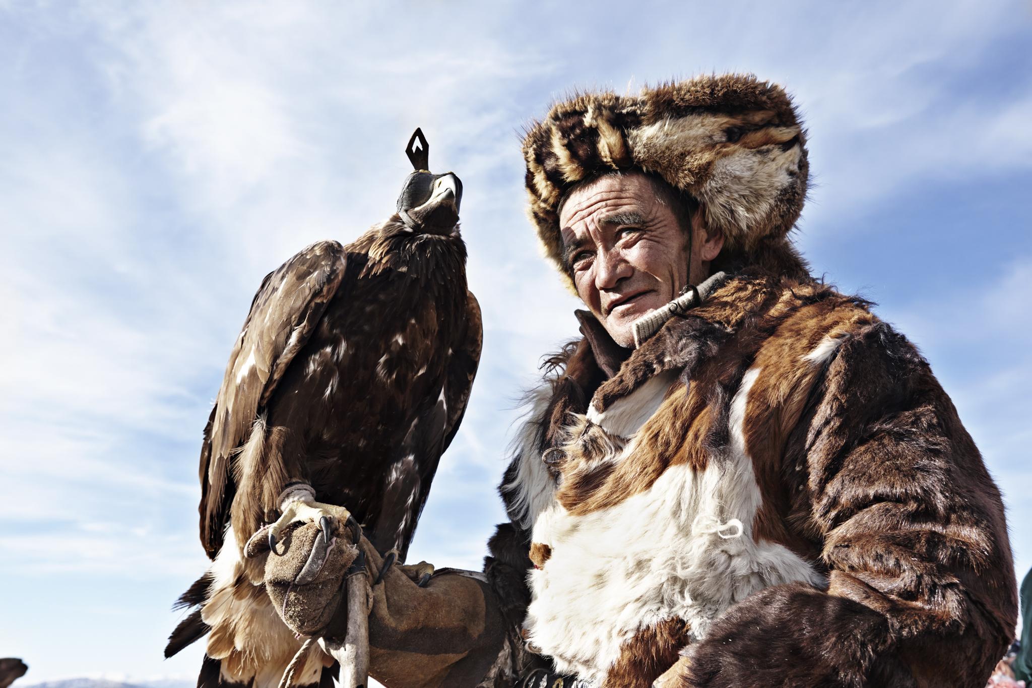 journey01_Mongol32
