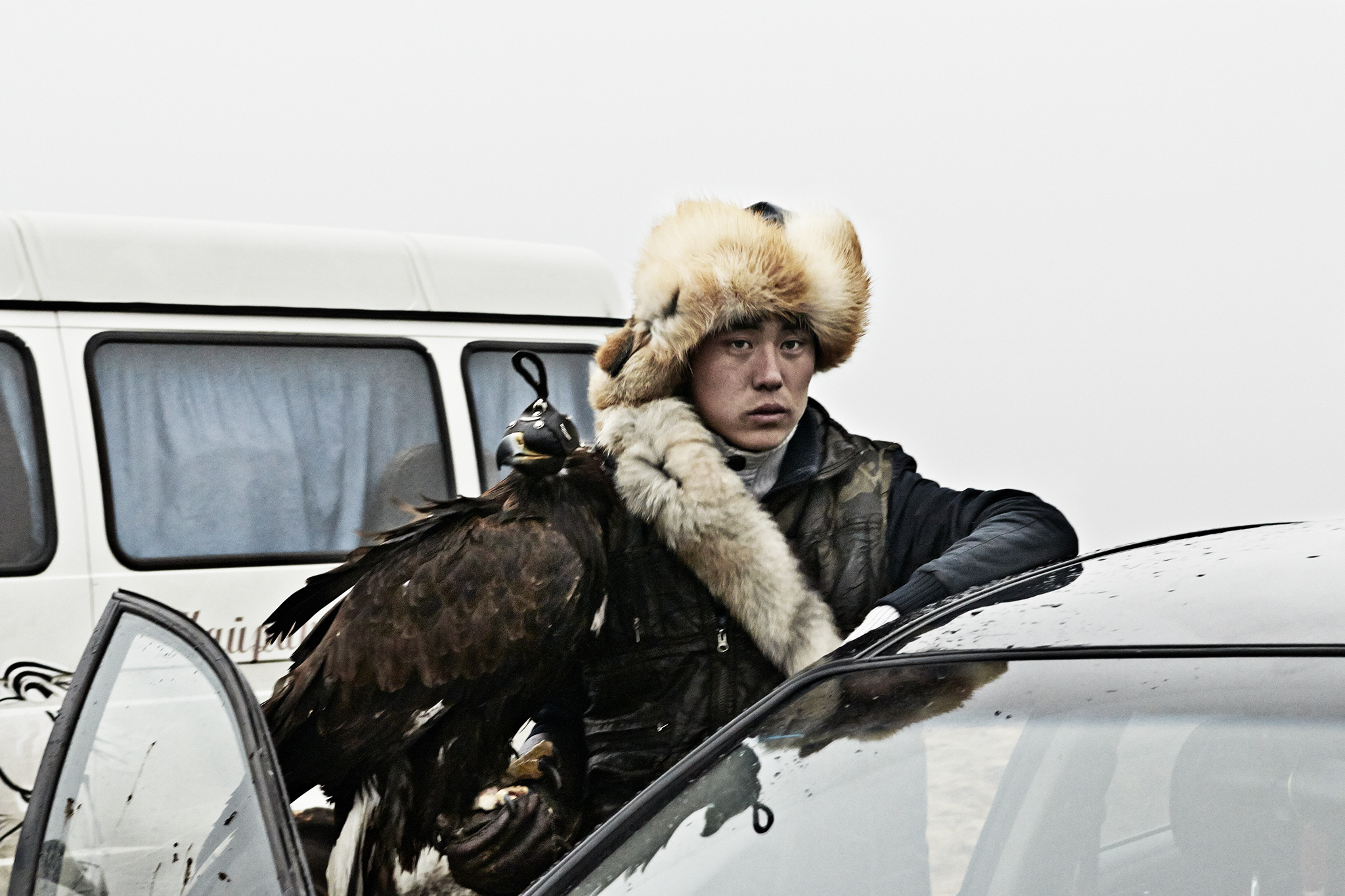 journey02_Kazakhstan04