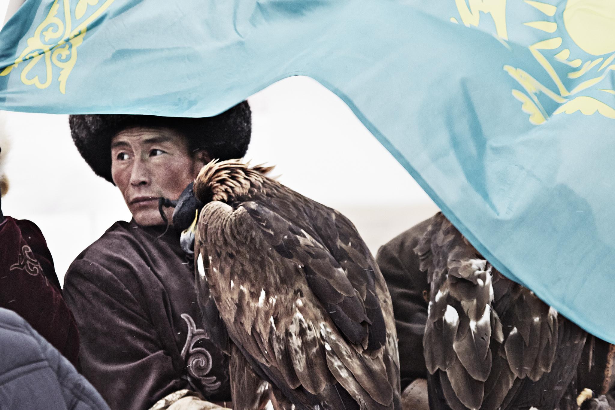journey02_Kazakhstan07