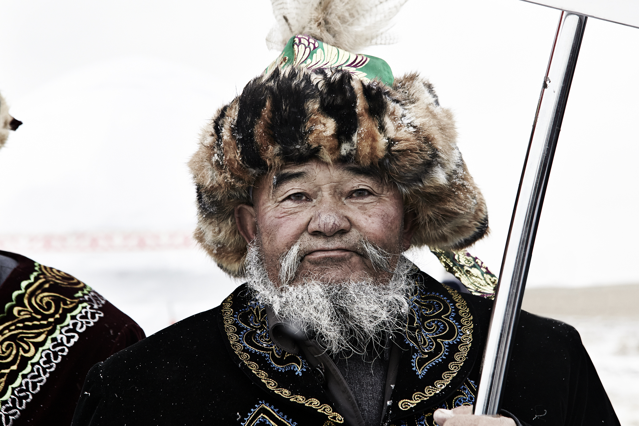journey02_Kazakhstan08