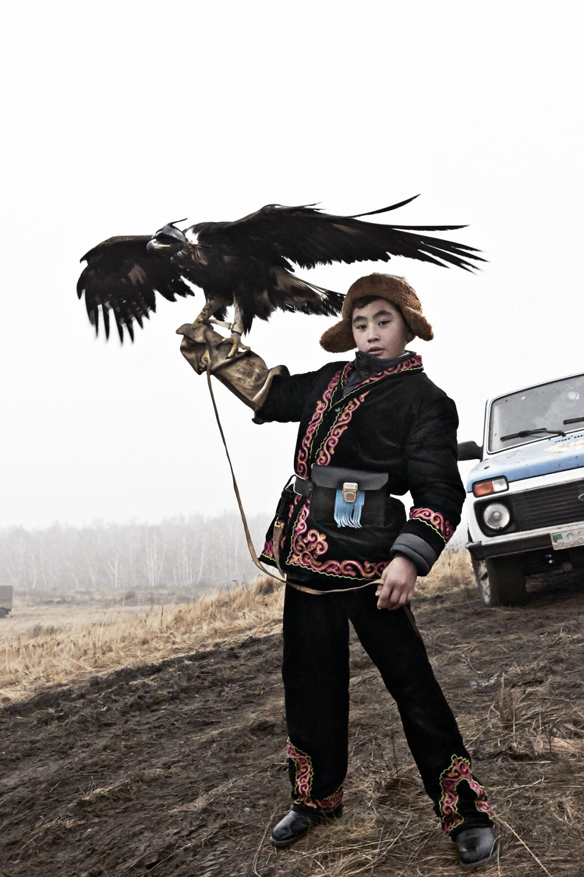 journey02_Kazakhstan13