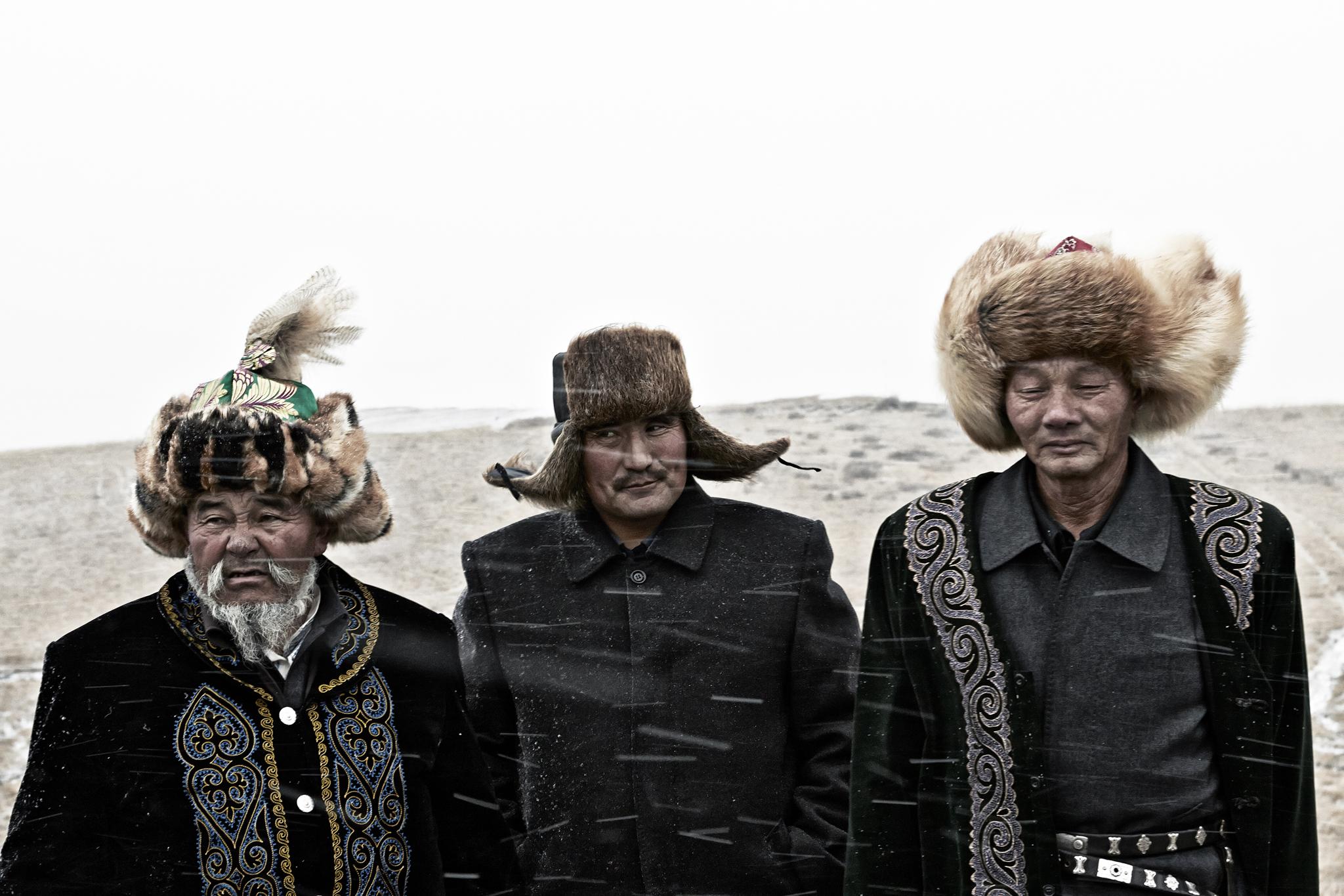 journey02_Kazakhstan25