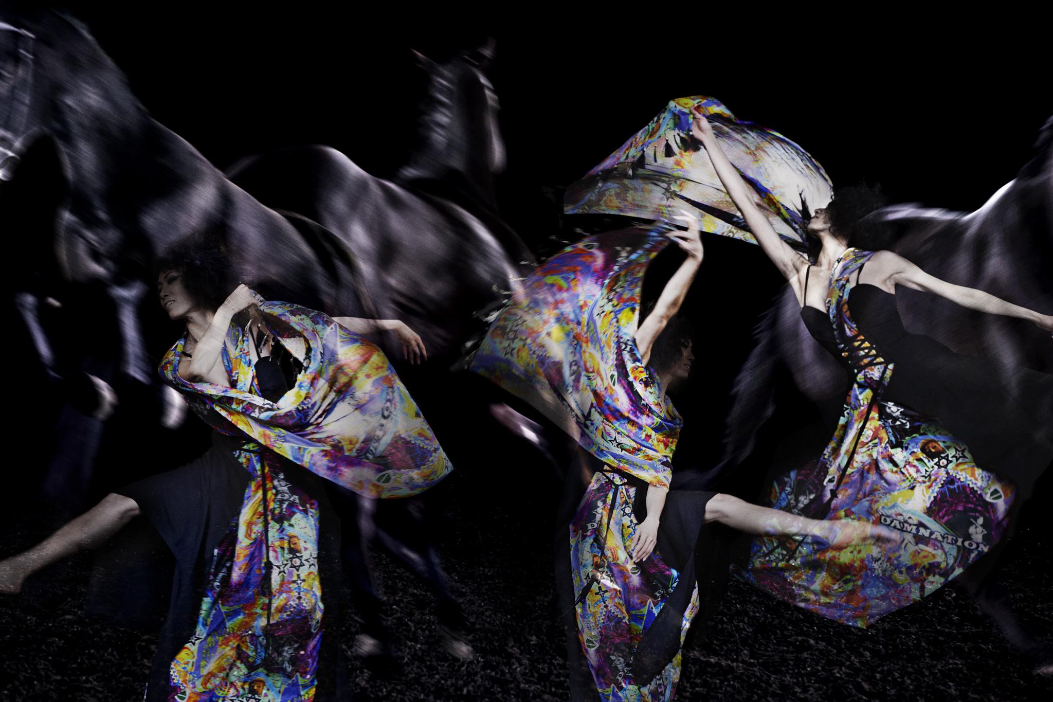 portfolio09_Equus04